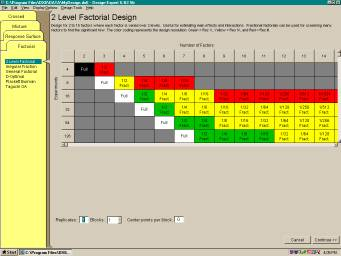 Design Expert 12 Student Version For Mac And Windows Design Expert Studentenversion