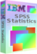 SPSS Statistics 22