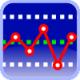 Statistische Qualitätssicherung