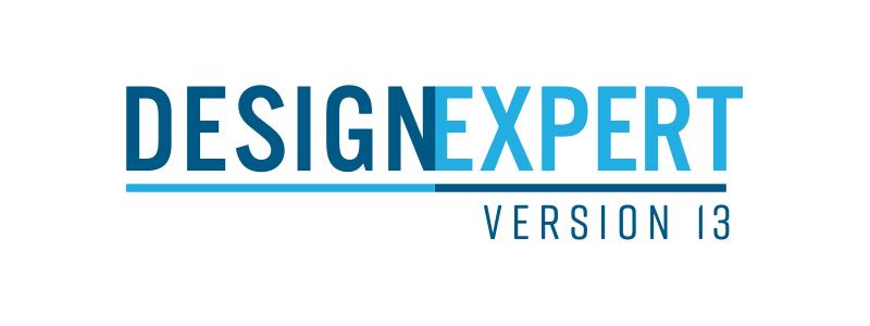 Design Expert Shopseite besuchen...