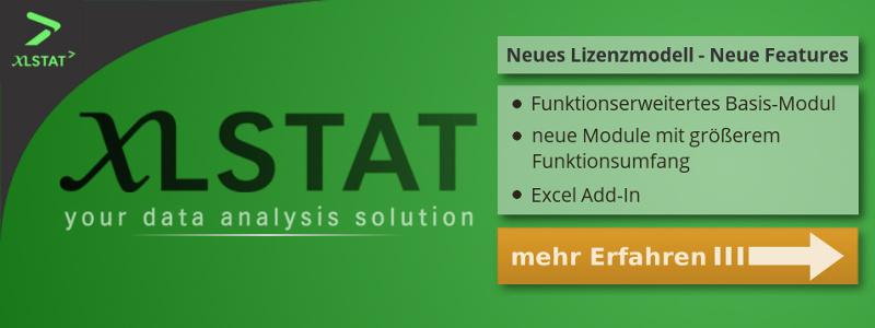 startpage_slider_xlstat