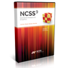 NCSS 11