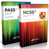 NCSS 11/PASS 15 Bundle
