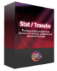 Stat Transfer 14
