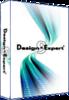 Design Expert 9