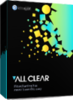 allClear 2013 Combined