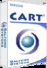 CART  - Basic
