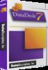 Data Desk 8