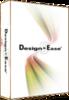 Design Ease 9