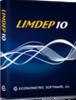 Limdep 11