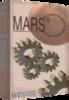 Mars 3 - Basic