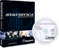 STATISTICA Desktop - Named User