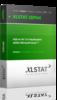 XLSTAT - 3DPlot