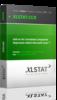 XLSTAT - CCR