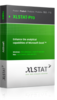 XLSTAT - Marketing
