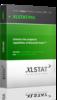 XLSTAT - QUALITY