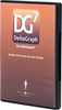 DeltaGraph 7
