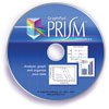 GraphPad Prism 7 - 25-User Bundle