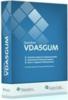 Q7 VDA 5 GUM