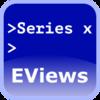 EViews - Scripting