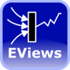 EViews - Modelling: Complex Models