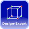 Design Expert - Introduction