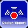 Design Expert Webinar