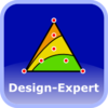 Design Expert - Mixture Designs