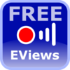 EViews Webinar (free) - What's New?