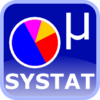 Introduction to Data Analysis with SYSTAT