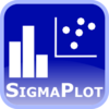Introduction to Sigmaplot