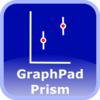 GraphPad Prism - Introduction