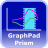 GraphPad Prism - Graph Creation
