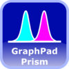GraphPad Prism - Means Comparison