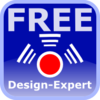Design Expert Webinar (free) - Insights into Design of Experiments DoE