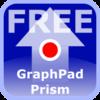 GraphPad Prism Webinar - Update Webinar