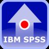 SPSS Statistics Webinar - Update Webinar