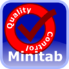 Minitab - Quick Guide to Statistical Methods of Quality Control