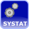 Professional Data Analysis and Representation with SYSTAT