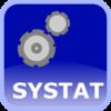 Professionelle Datenanalyse und Datenpräsentation mit SYSTAT