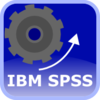 Scripting with the SPSS Scripting Language