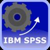 SPSS Statistics Analysen automatisieren
