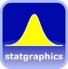 Statgraphics - Introduction