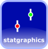 Statgraphics - Introduction to Data Analysis