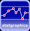Statgraphics - Qualitätssicherung (SPC)