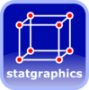 Statgraphics - Design of Experiments
