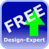 Design Expert Webinar (kostenfrei) - Neues in Design Expert 10