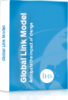 IHS Global Link Model