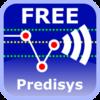 Predisys - Produktdemonstration