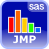 JMP - Analyzing Data (JCSA)